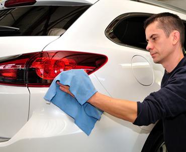 autotrendz ottawa auto detailing cleaning for car truck suv. Black Bedroom Furniture Sets. Home Design Ideas